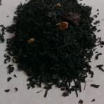 Orange Cranberry Spice